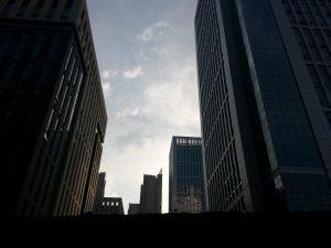 fromación empresas negocios en china