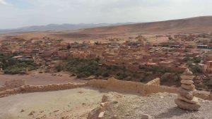 turismo asiatico marruecos