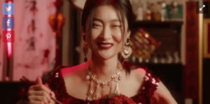Dolce Gabbana empresas formacion en China
