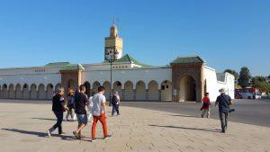negocios chinos en marruecos