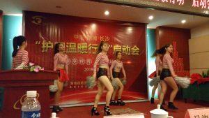 eventos en China negocios con China para empresas