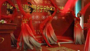 formación a empresas negocios con China misiones empresariales