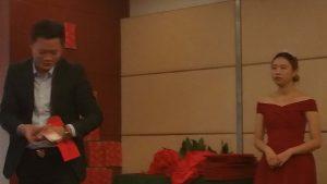 negocios con china formación a empresas misiones comerciales