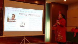 negocios con China empresas eventos misiones comerciales