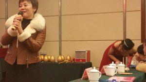 negocios en China experiencia de negocios viajes comerciales