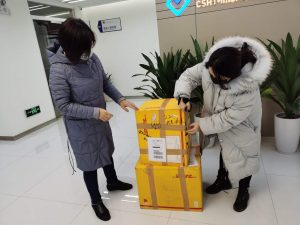 donaciones-material-medico-changsha-china