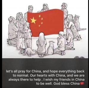 preocupacion-virus-chino-negocios