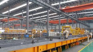 empresas-manufacturas-china-problemas-suministro