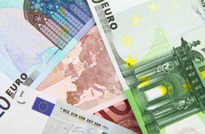ingresos-europeos-en-china