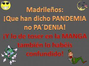 pandemia-coronavirus-españa