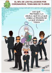coronavirus-jubilados-españa-humor