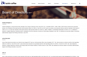 comite-direccion-lucking-web