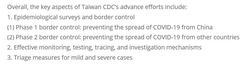 suministros-medicos-taiwan-consultoria